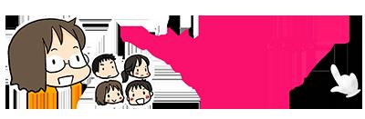 maeda-yomu