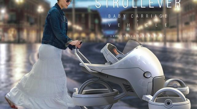 strollever_baby_stroller_7