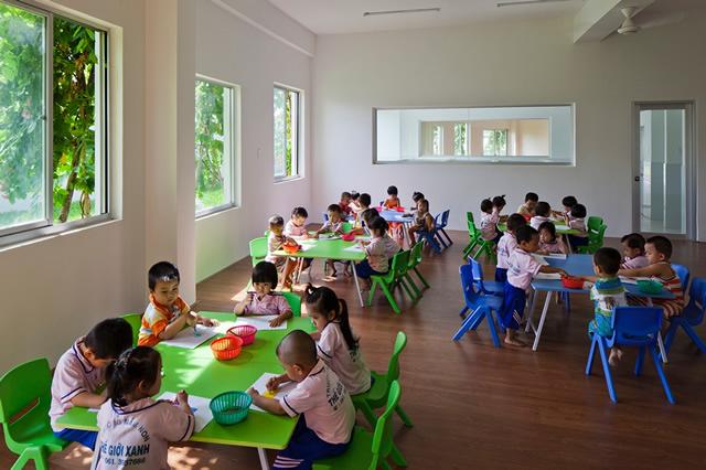 kindergarten_06