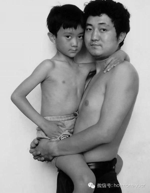 oyako_1993