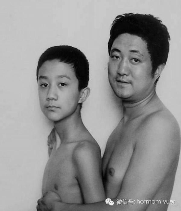 oyako_1997
