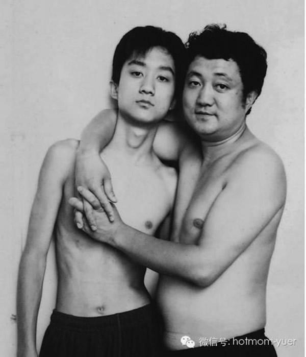 oyako_2000