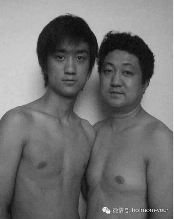 oyako_2003
