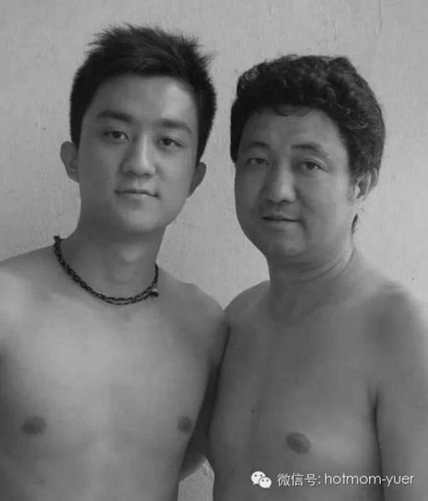 oyako_2004