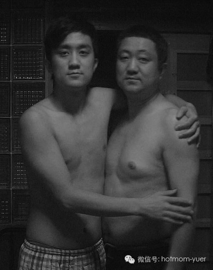 oyako_2007