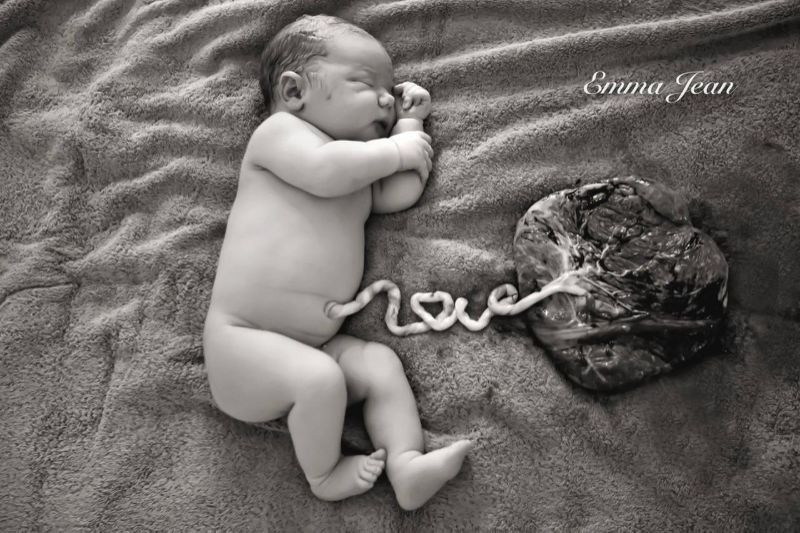umbilical-cord-love-placenta