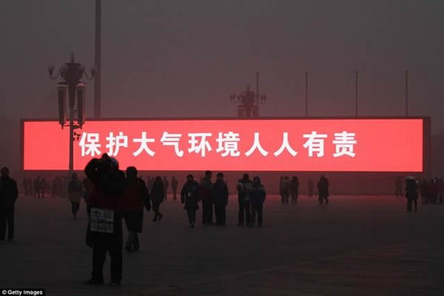 china_03