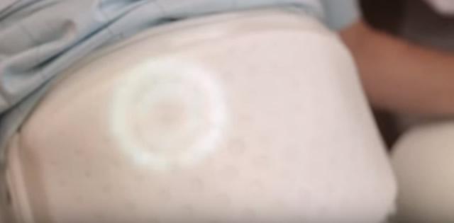 pregnant_02