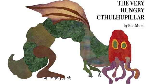 Cthulhupillar_01