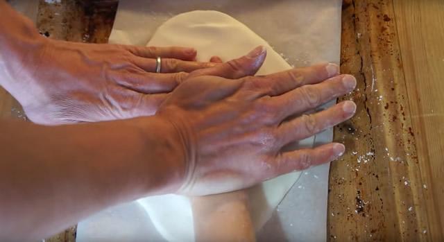 handprint_08