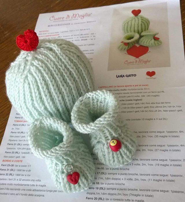 Knitting_01