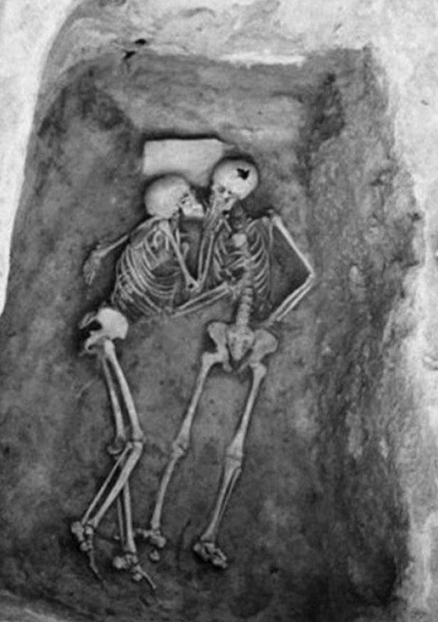 couple_01