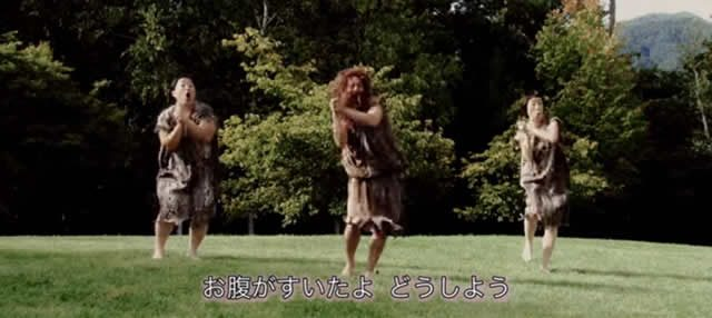 neanderthalensis_03