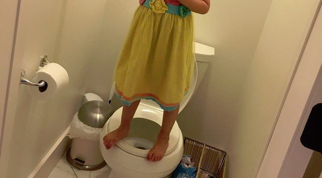 toilet_00