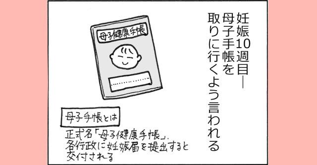 7-kata_sum