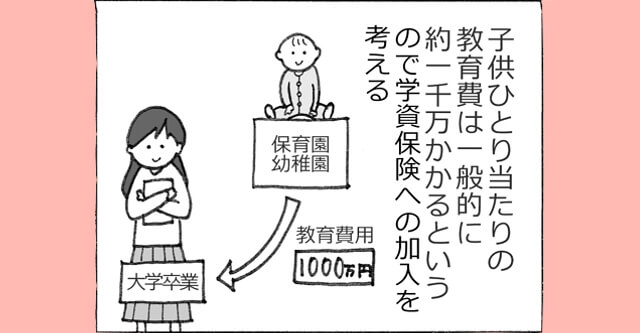19_kata_sum