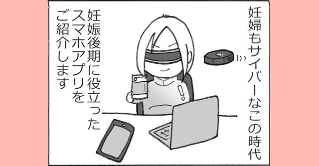 20_kata_sum