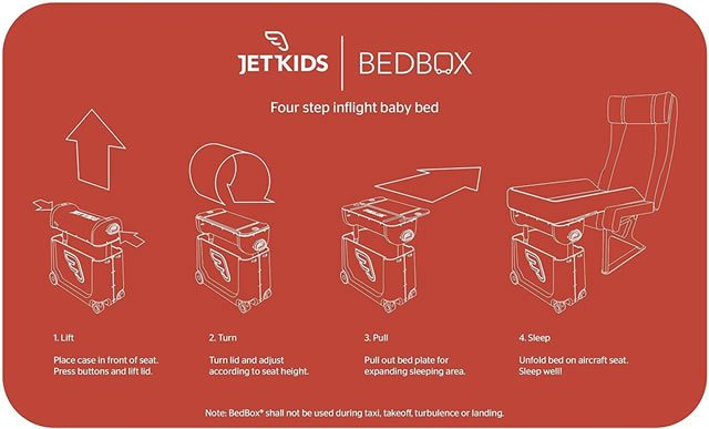 bedbox_04