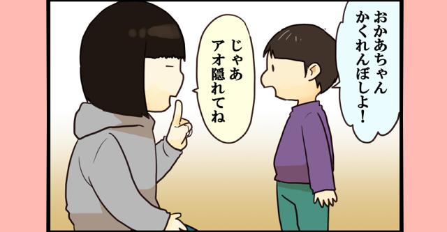 178haku_sum