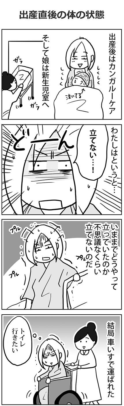 katakrico_41