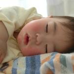 子供の上手な寝かしつけ方ベスト10