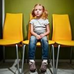 幼稚園で、子供がいじめにあった時の対処法ベスト3