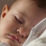 体も心も成長させる! 赤ちゃんの睡眠の重要性