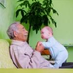 先輩パパから、子育て真っ最中のパパへのアドバイス