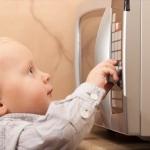 事故多発! 子供の感電を防ぐ方法 ベスト5