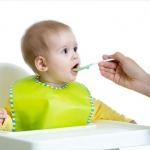 子供が薬を飲んでくれない! うまく飲ませる方法ベスト3