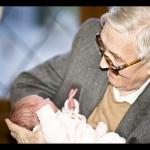 孫に会いたがるおじいちゃん・おばあちゃんのかわし方
