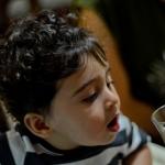 薬をいやがる子供に飲ませる方法
