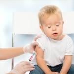 子供の血液型、いつ検査する?
