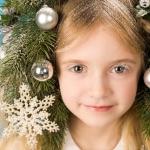 パパ、ママ、準備はOK? クリスマスを最高の思い出にするために