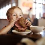 子供が食べやすい おすすめ「おもち」料理