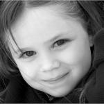 子供に対する虐待を防止するためにできること