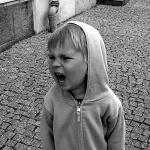 悪い言葉を使い始めたら? 親のすべき対処法