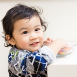気をつけて! 0~1歳児がよくかかるRSウイルス性気管支炎