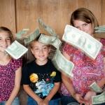 けっこういろいろ! 専業主婦が在宅でお金を稼ぐ方法