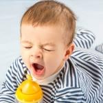 子供のイライラを解消させるための4つの方法