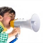子供のおねだりをうまくかわす方法