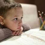 スケジュールをたててみましょう! 仕事と育児を両立させるコツ