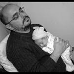 新パパさん必読! パパになるときに知っておくべきこと