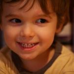 5歳までの男の子が喜ぶおもちゃ 2015年度版