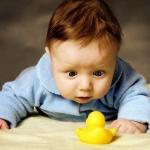 【1~2才】おもちゃを与えすぎるのが良くない2つの理由