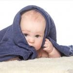 小さい子供のテレビ視聴、制限する? テレビが与える子供への影響とは
