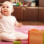 【0~1才】子どもの頭の回転が速くなる!月齢別オススメおもちゃ