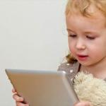 【知育】子育てに活用できるゲームやアプリ【しつけ】