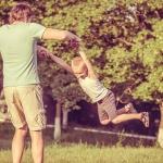 【兄弟】兄弟で運動神経が全く違う! 出来ない子の心理【コンプレックス】