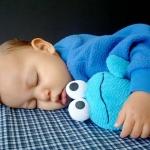【3才~】睡眠でどう変わる!? 子供の成長ホルモン
